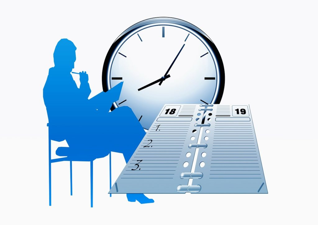 billable-hours