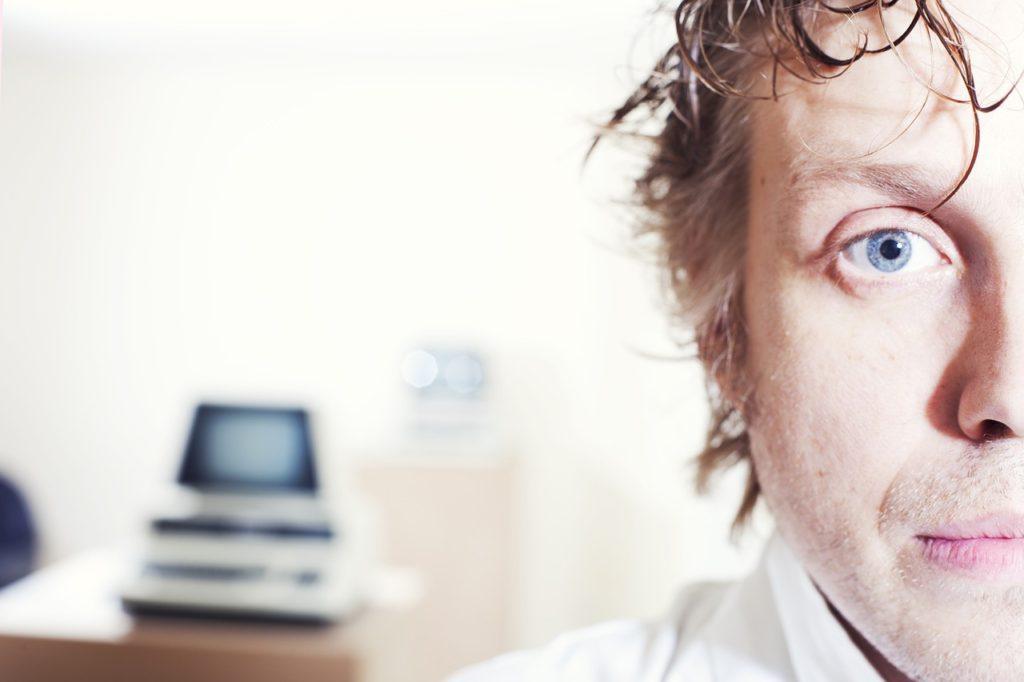 freelance burnout